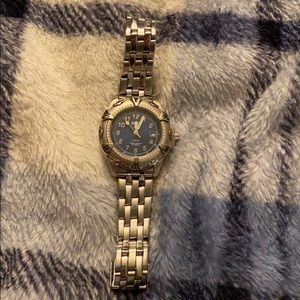 Roots watch - vintage